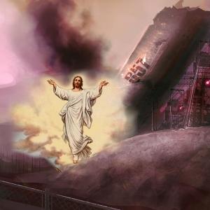 Jesus-late